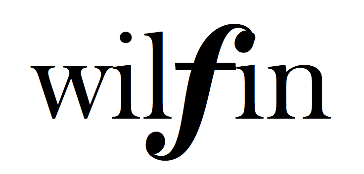 Wilfin Music